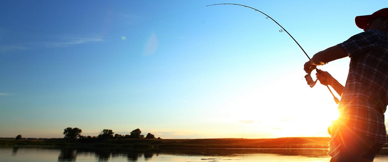 広島のルアーフィッシング・釣具用品・中古・新品フィッシングモンスター
